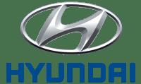 w200_logo-hyundai